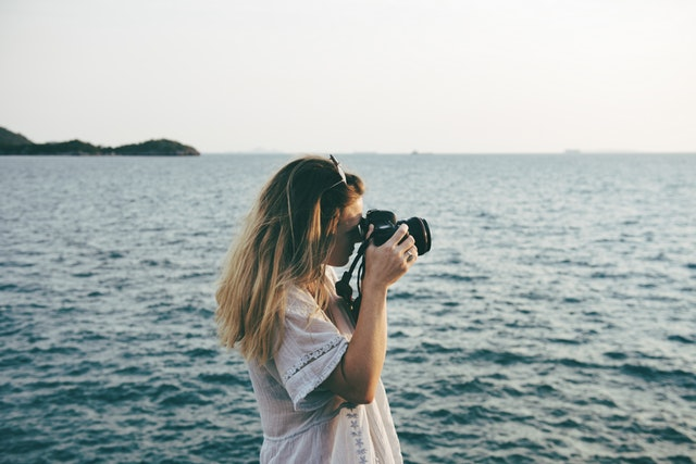 8 Soulful Free Stock Photo Websites for Freelancers